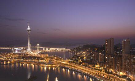 Macau Photographer