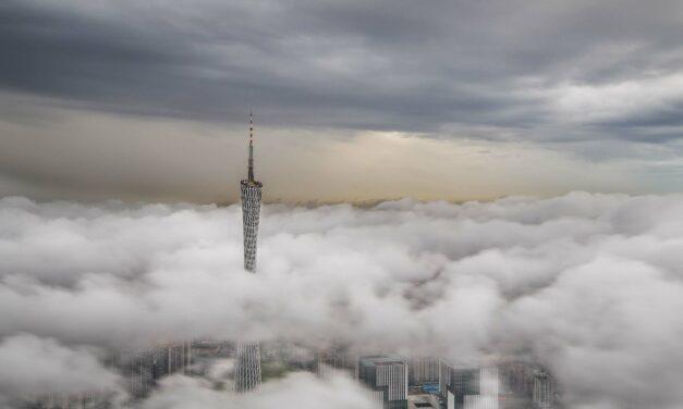 China Photographer