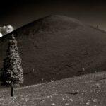 Cinder Cone Trek